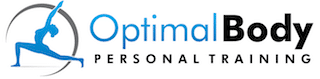Optimal Body Personal Training